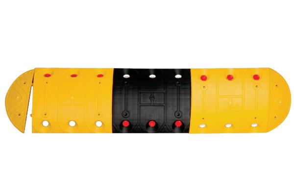 מגניב ביותר מנוע לשער חשמלי | מנועים לשערים חשמליים | עופר שערים - השם שאומר הכל BW-85